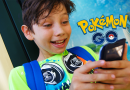 Next Gen Learning Environments: Lessons From Pokémon