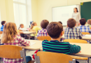 Are Your Students Hearing You?  The Importance of Acoustic Treatment  in K-12 Schools