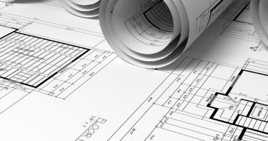 School Security through Architectural Design